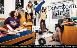 DT_Girls.1
