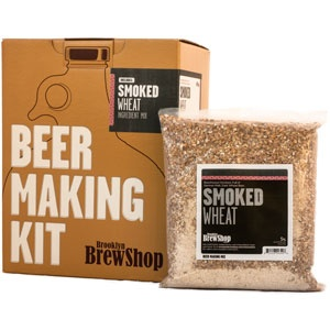 kit-smoked-wheat1