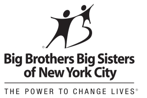 BBBSNYC logo_2c_pms660