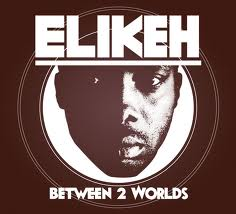 Photo credit to www.elikeh.com