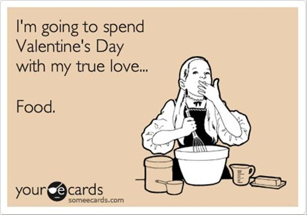 Funny Valentines Day Pictures For SinglesValentinesFree Download