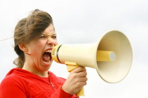 http://www.livescience.com/2606-soccer-moms-dads-mad.html