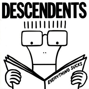 Photo Credit: Descendents Facebook Page