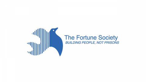 Fortune_Society-LOGO