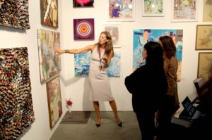 Photo Credit: http://affordableartfair.com