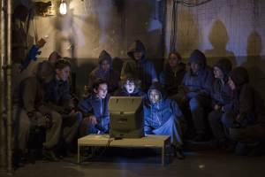 Photo Credit: http://www.donmarwarehouse.com