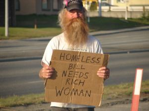 http://upload.wikimedia.org/wikipedia/commons/2/21/Homeless_man_in_Anchorage.jpg