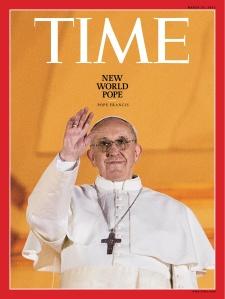 http://www.poynter.org/wp-content/uploads/2013/03/time-pope-francis.jpg