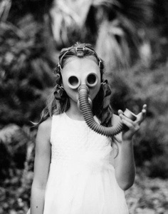http://breathethemusic.com/wp-content/uploads/2010/10/gas-mask1.jpg