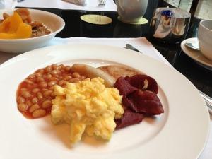 Breakfast_01