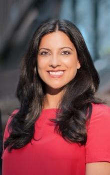 Reshma Saujani (photo credit: http://vitaminw.co)